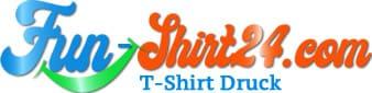 Fun-Shirt24.com Logo
